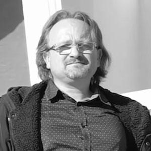 Christophe Gougeon