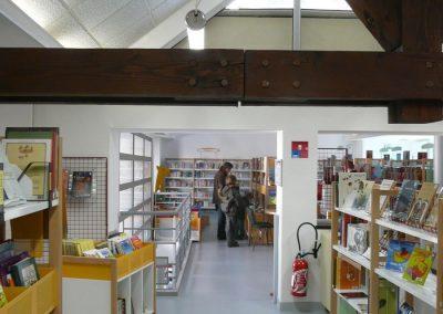 decize_bibliotheque_mediatheque_05_1200px