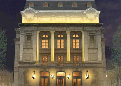 le_puy_en_velay_theatre_01_1200px