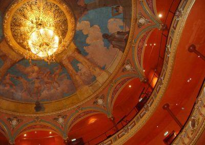 le_puy_en_velay_theatre_06_1200px