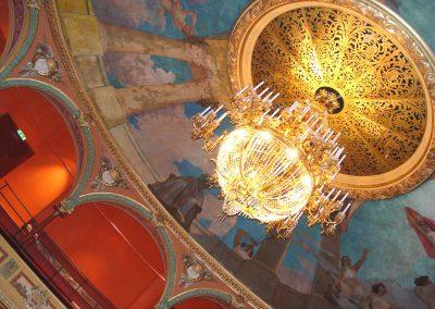 le_puy_en_velay_theatre_07_1200px